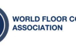WFCA University Equips Flooring Pros with Next-Level Skills