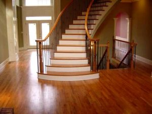 hardwood-floors-2