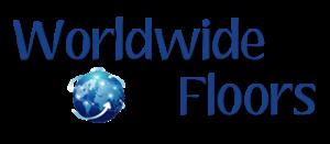 ww-floors