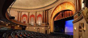 CarolinaTheater