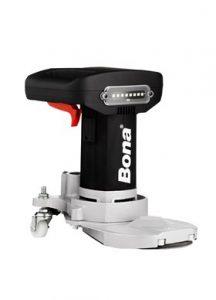 Bona-Combi-Edge-600x831