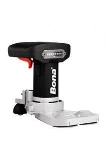 Bona-Dual-Edge-600x831