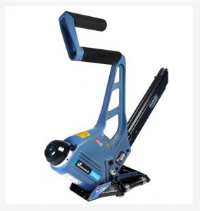 primatech_tools-expert-250-GYM-250AL_20062014_v1_09