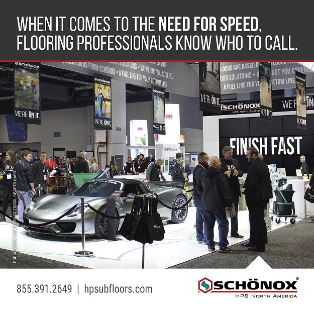 HPS_Need4Speed_Booth_SOME_20-0860 V3_small