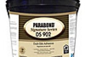Parabond Signature Series DS902 Dubl-Stik Adhesive