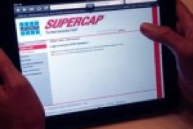 Laticrete SuperCap Offers Online LEED Project Cert. Asst.