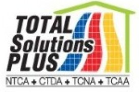 Registration for Total Solutions Plus 2013 Now Open