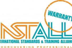 INSTALL Unveils Warranty, Certified Contractor Prog. at NeoCon