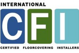 CFI set to celebrate 20th year in Baltimore