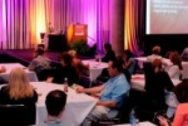 Coverings 2014 Call for Speakers, Presentations Extended