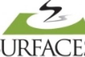 IWF to Endorse StonExpo/Marmomacc Americas 2014