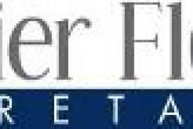 WFCA Launches New Flooring Retailer-Focused Magazine