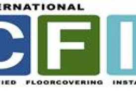 CFI Unveils Surfaces 2014 Training, Certification Opportunities