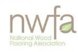 NWFA's Michael Martin Named Top CEO