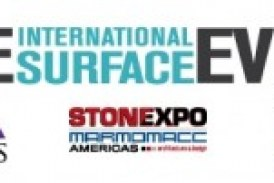 Registration Now Open for International Surface Event 2014