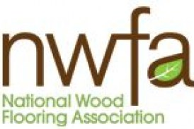 NWFA RPP Promotes Legally Verified Wood