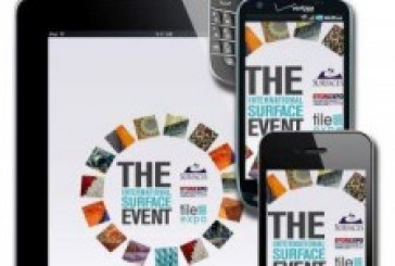 Mobile App Available for The 2014 International Surface Event