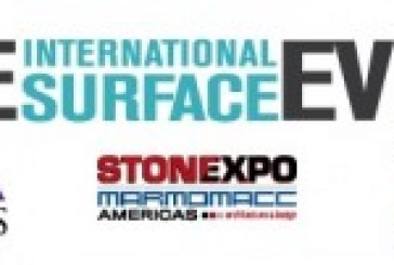 Early Registration Deadline for The International Surface Event Approaching