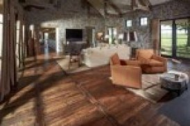 NWFA Now Accepting Entries for Wood Floor of the Year