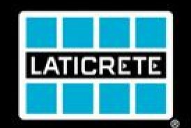 LATICRETE Acquires L&M Construction Chemicals