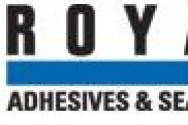 Royal Adhesives Launches Redesigned Website