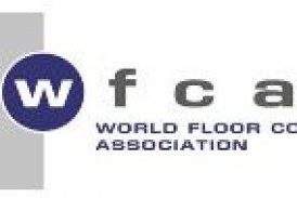 WFCA-Sponsored, CFI-Led Installation Workshop a Success