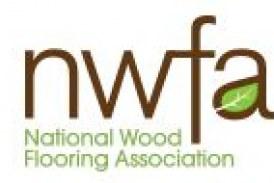 NWFACP Hosting Certification Training & Testing Workshops