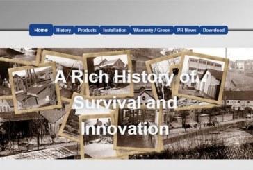 Stauf USA Launches New Website