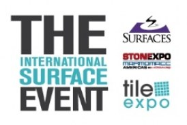 Record Attendance for The International Surface Event