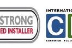 Armstrong, CFI Partner for Installation Training