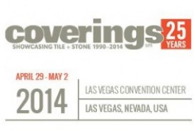 Coverings Conference Series to Feature Key Business Leaders
