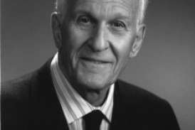 LATICRETE Founder Dr. Henry M. Rothberg Passes Away