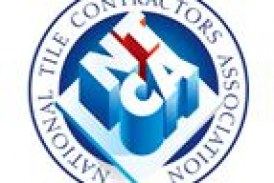 NTCA to Sponsor Installer, Contractor Events at Coverings 2014