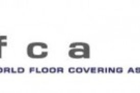 WFCA Files Objection to New OSHA Rule