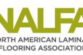 Clarion Laminates joins NALFA as Regular Member