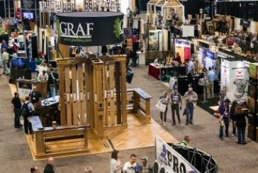 NWFA's 2014 Wood Flooring Expo Grows by 30%