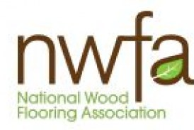NWFA Expo Named One of 50 Fastest-Growing Shows