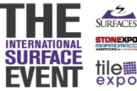 TISE 2015 Expected to Draw Record Attendance