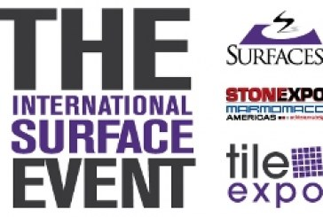 TISE Gears Up for East Coast Event