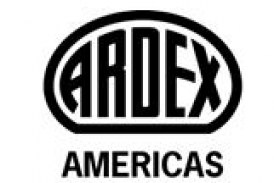 ARDEX to Double Manufacturing Site by End of 2014