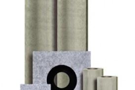LATICRETE's Hydro-Ban waterproofing membrane backed by lifetime warranty