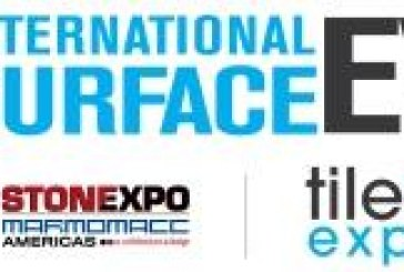 Attendee Registration Opens for TISE East