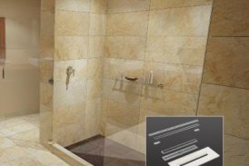MAPEI Intros Two ShowerPerfect Installation Kits