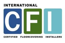 CFI Association Celebrates First Class of Graduates