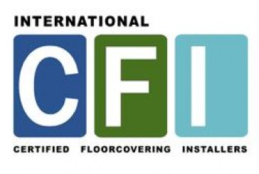 Upcoming CFI Accelerated Carpet Installation Training Classes Filling Up