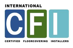 Certified Floorcovering Installer Association (CFI)