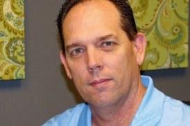 James Woelfel Tapped to Lead NTCA