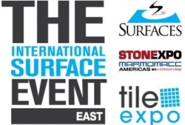 TISE East Substantiates Need for East Coast Flooring Event