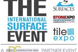 Booth Crawl Challenge to Debut at TISE 2015