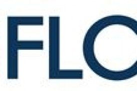 USFloors Receives Notice of Allowance for COREtec Patent